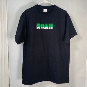 Noah Clothing T-Shirt L
